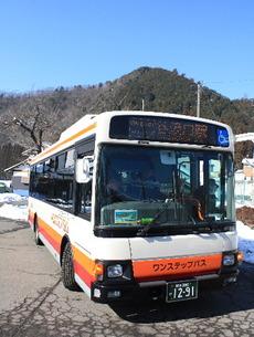 Img_6209