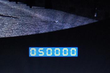 Dsc043721