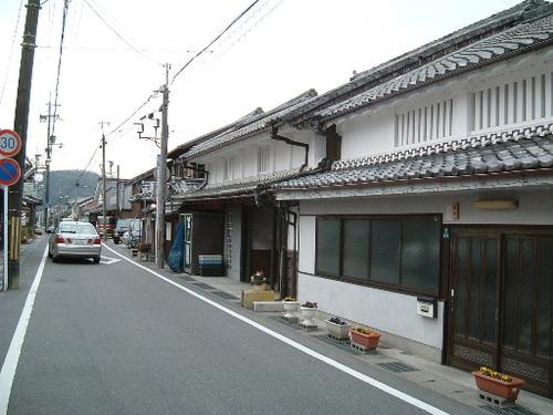 石部宿メイン.JPG