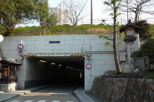 草津メイン.JPG