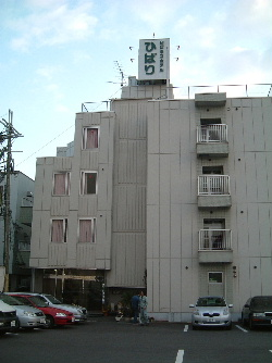 草津1.JPG