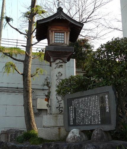 草津11.JPG