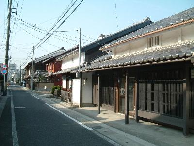 石山1.JPG
