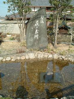 石山3.JPG