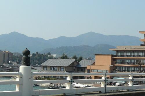 石山10.JPG