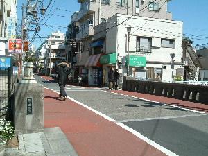 川崎5.JPG