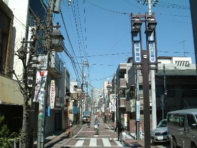 川崎10.JPG