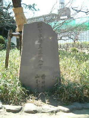 川崎11.JPG