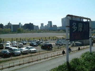 川崎16.JPG