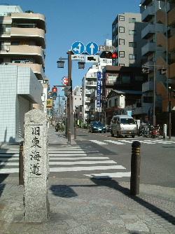 川崎20.JPG