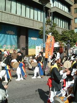 川崎23.JPG