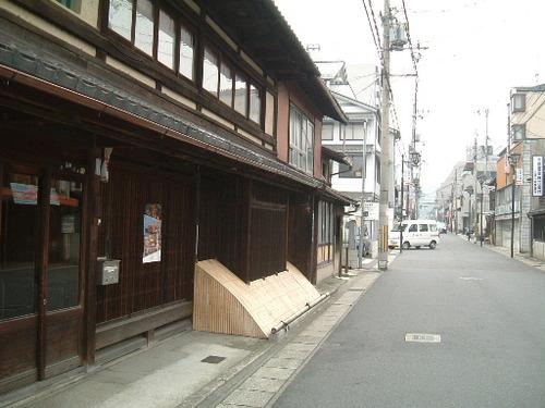 大津メイン.JPG