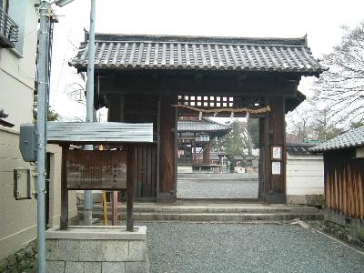 膳所2.JPG