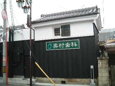 膳所3.JPG