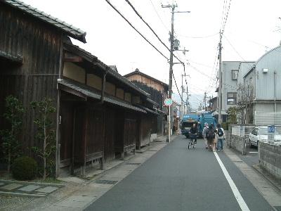 膳所4.JPG