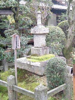 義仲寺4.JPG