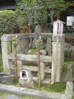 義仲寺5.JPG