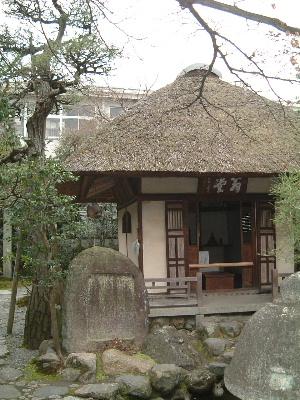 義仲寺6.JPG