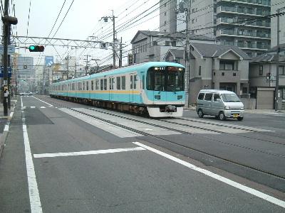 大津4.JPG