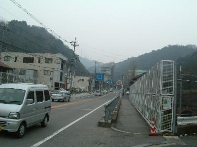 大津5.JPG