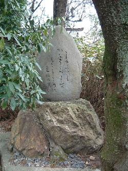 京2.JPG