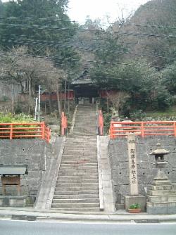 京4.JPG