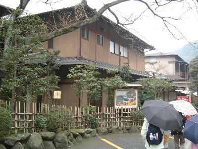 京6.JPG
