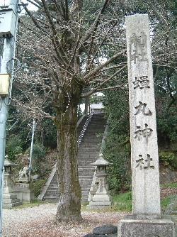 京7.JPG
