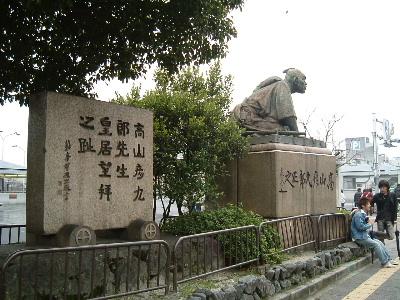 京22.JPG