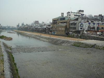 京30.JPG