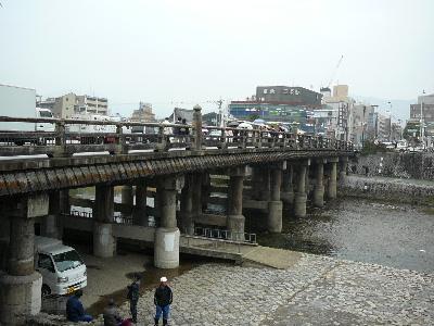 京31.JPG