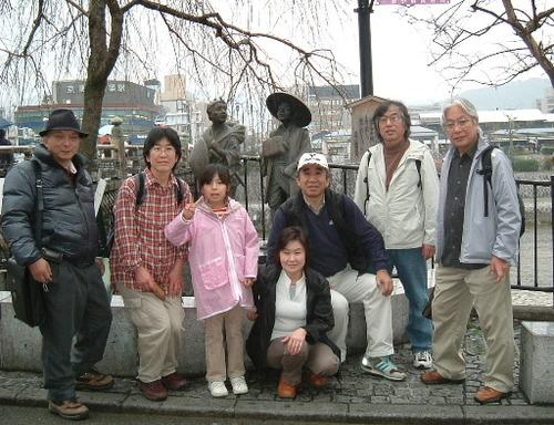 京25.JPG